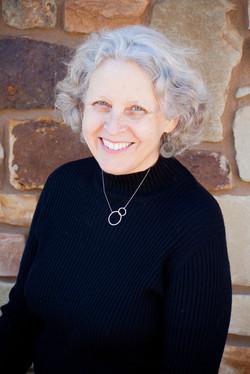 Mary Barnett, CNM