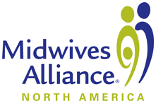 Increasing Safety for Families Across All Birth Settings