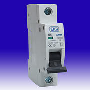What is an RCD, MCB and RCBO?