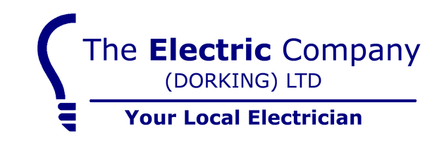 Electrician In Dorking