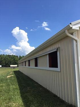 New Barn.jpg
