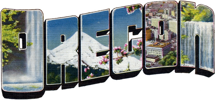 Oregon Postcard.png