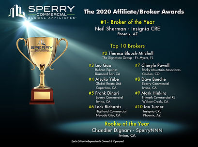SperryCGA Top 10 Brokers 2020.jpg