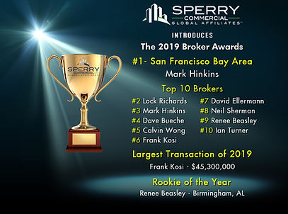 Broker Awards 2019.jpg