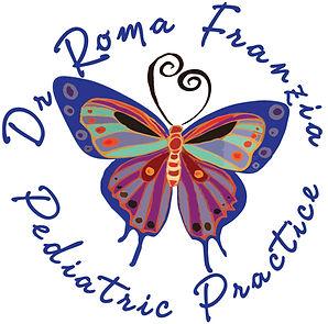 Ped Practice Logo copy.jpg
