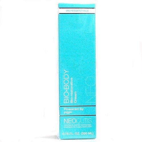 Bio•Body Bio-Restorative Cream by NEOCUTIS, 6.76 oz