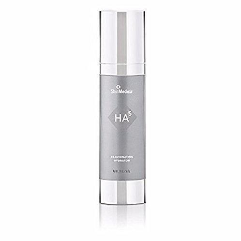 HA-5 Rejuvenating Hydrator by SkinMedica, 2oz.