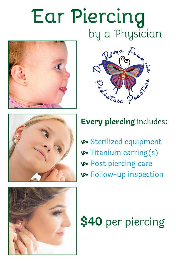 Ear-Piercing-2019.jpg