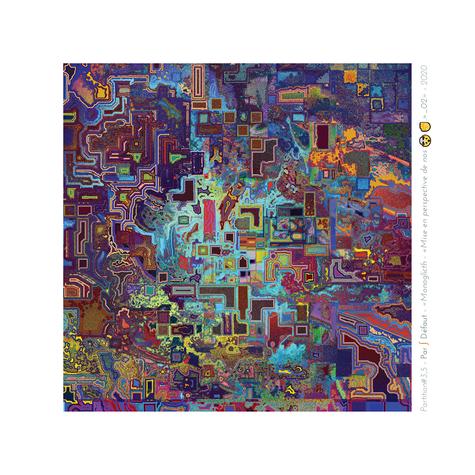 « monoglitch_02 »
