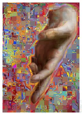 « digital_03 »