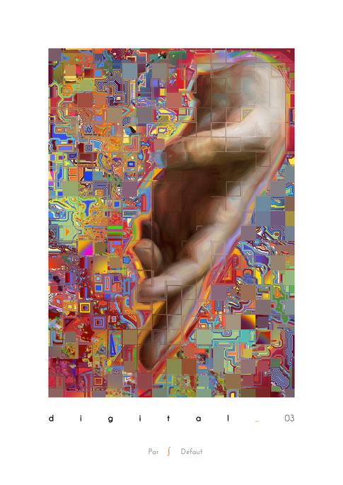 digital_03
