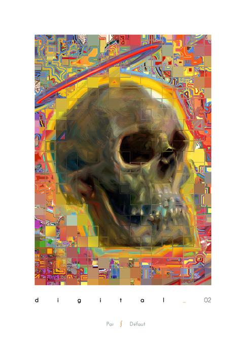 digital_02