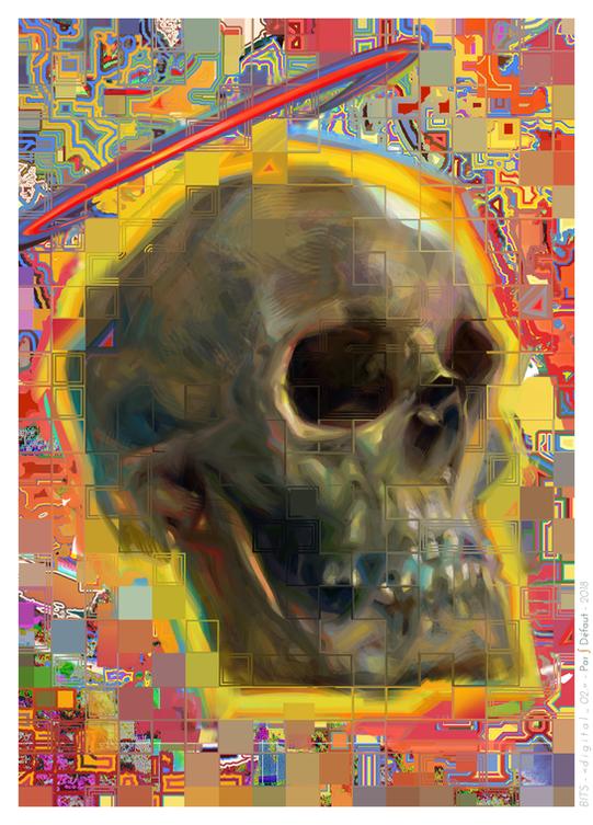 « digital_02 »