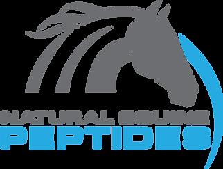 Natural Equine Peptides (1).png