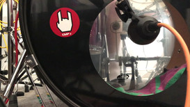 Alive music Video 1.mp4