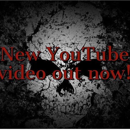 https://m.youtube.com/watch?feature=youtu.be&v=zvTxs_tH2Uc