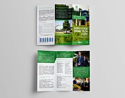 01-Trifold-Mockup-Out.png