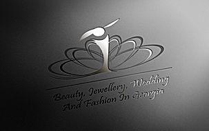 gold-letterpress-logo-mockup_1.jpg