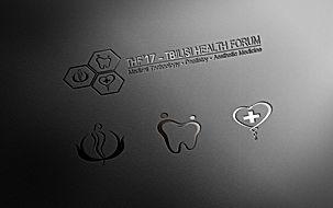 gold-letterpress-logo-mockup_2.jpg