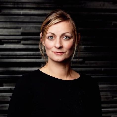Founder and Director of Malmö Live Vokalensemble. September 2015