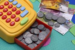 Money, Debt, Food, Diet, Consumer experiencesnces
