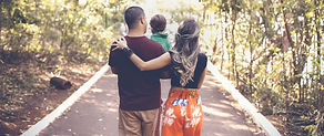 photo-of-family-walking-on-park-2880897_