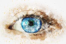 eye-2555760_1920.jpg
