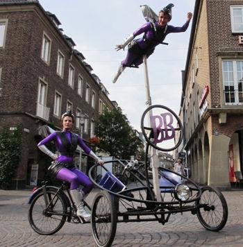 Bike Babes 350 x 356.jpg