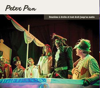 peter%20pan%201_edited.jpg