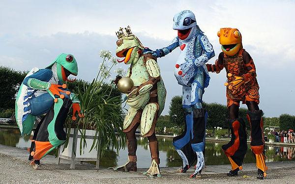 Shalton Theatre_Frogs_4x.jpg