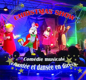 christmas show 1_edited.jpg