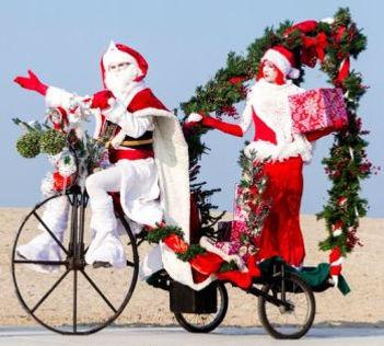 Kerst Fiets 350 x 315.jpg