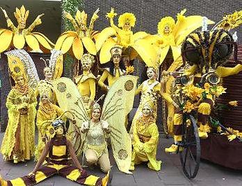 Parade van Narcissus website.jpg