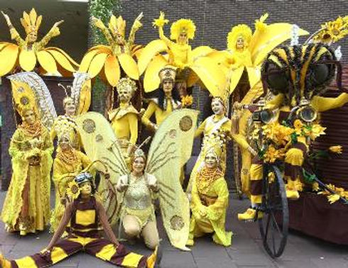 Parade van Narcissus website.jpg