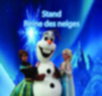 stand%20reine%20des%20neiges_edited.jpg