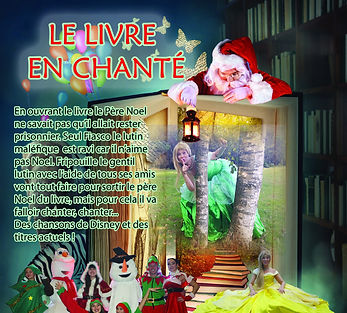 livre_en_chanté_flyer_edited.jpg