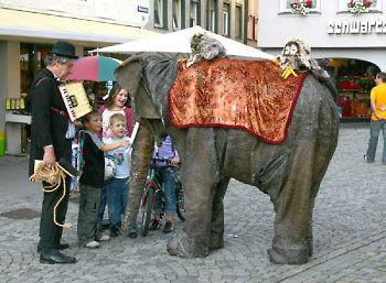 paspartout_elephant.jpg