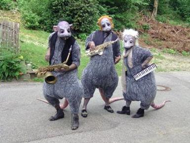 PasParTout_Die Ratten_trio-webfoto.jpg