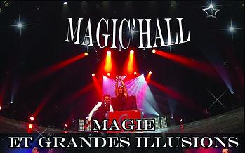 MAGIC%20HALL_edited.jpg