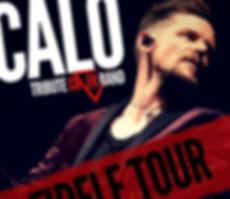 #CALO - Flyer tournée 2018-2019.jpg