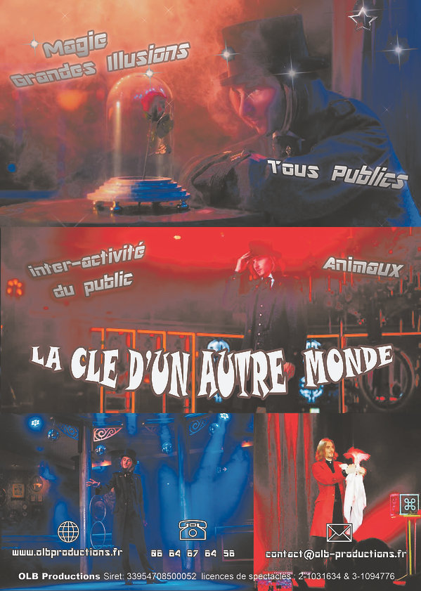 LA CLe D'UN AUTRE MONDE.jpg