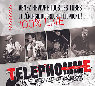 AFFICHE%20TELEPHOMME%20-%20A3%20%2B1cm%2
