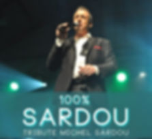 100-sardou-affiches-haute-qualite_edited