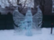 sculpteur-glace-5.jpg