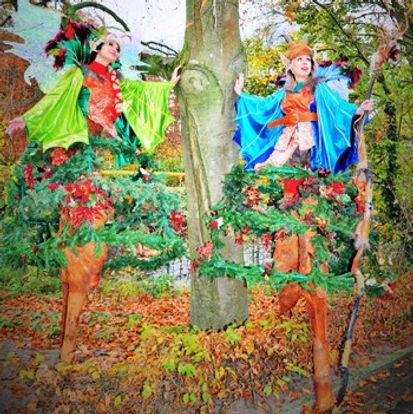 Elfes de Noel 350 x 351.jpg