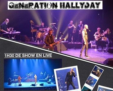 generation-hallyday-le-tribute-fans-pour