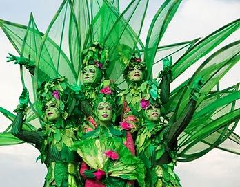 Groene Fee en de Bomen_350 x 274.jpg