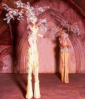 Arbres dOr - de Gouden Bomen_ 350 x 406.