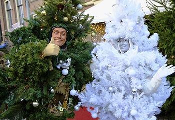 Kerstboompjes_Duo_3_399_x_275.jpg