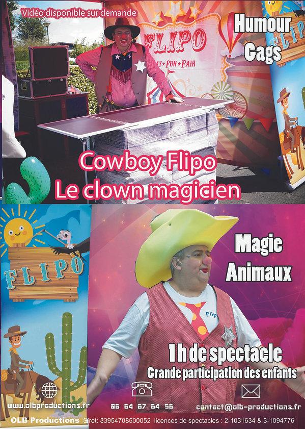 cowboy flipo.jpg